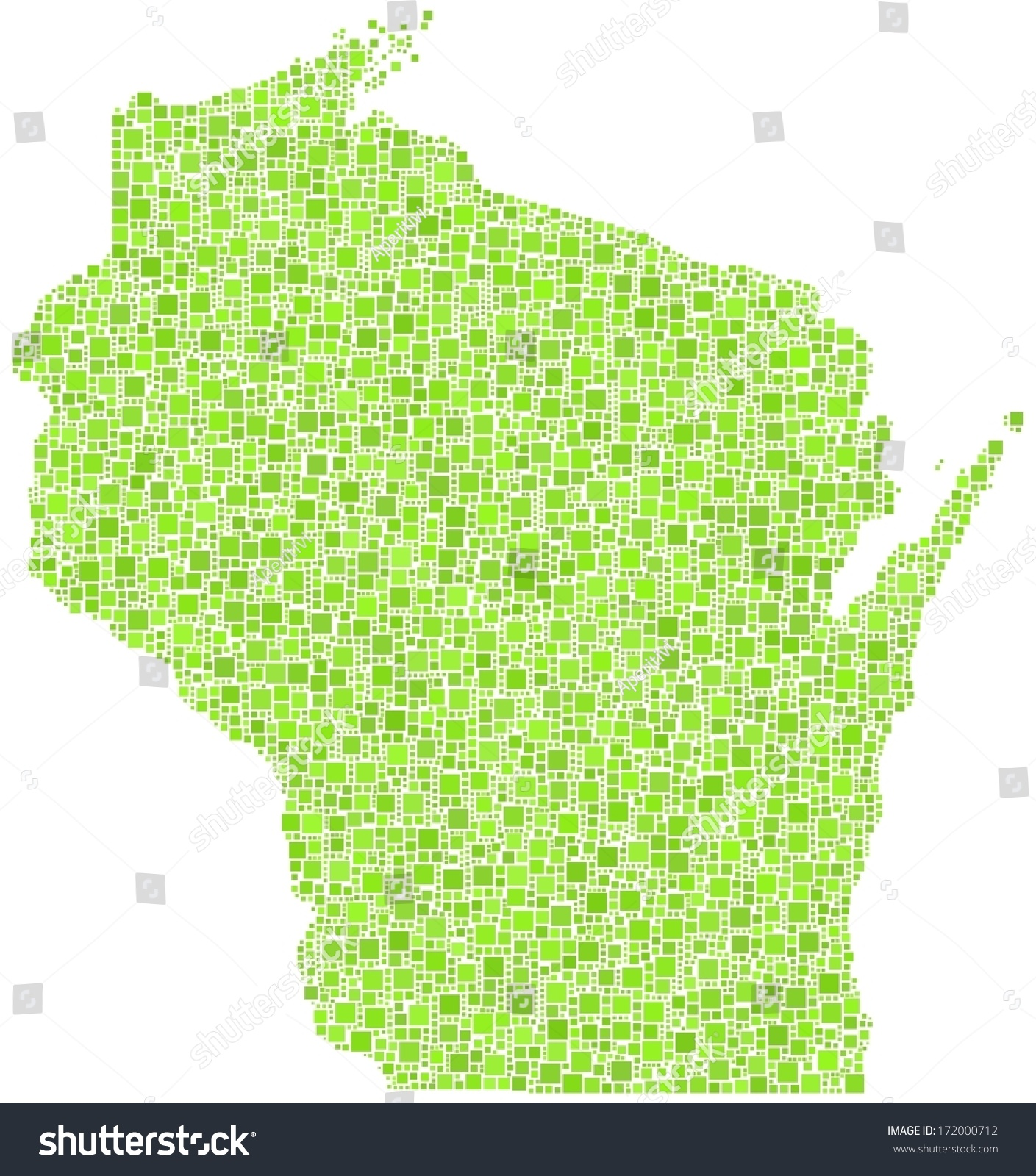 Map Of Wisconsin In Usa Wisconsin Wikipedia Map Of Deregulated