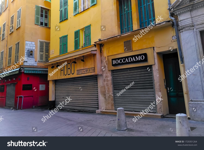 stock-photo-nice-france-january-closed-s