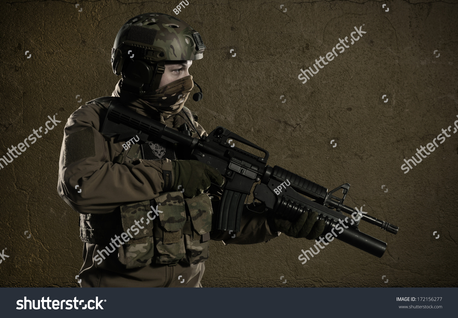 stock-photo-nato-soldiers-patrol-the-are
