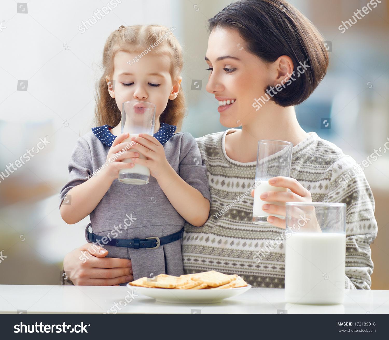 Порно фото распутная мать и сын