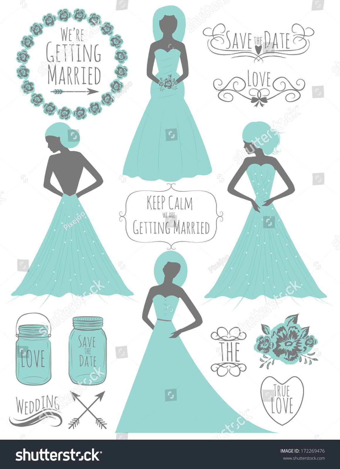 aqua bridesmaid wedding dresses turquoise wedding dresses Aqua Bridesmaid Wedding Dresses 56