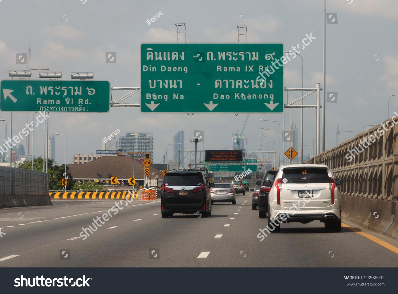 stock-photo-bangkok-thailand-may-inbound