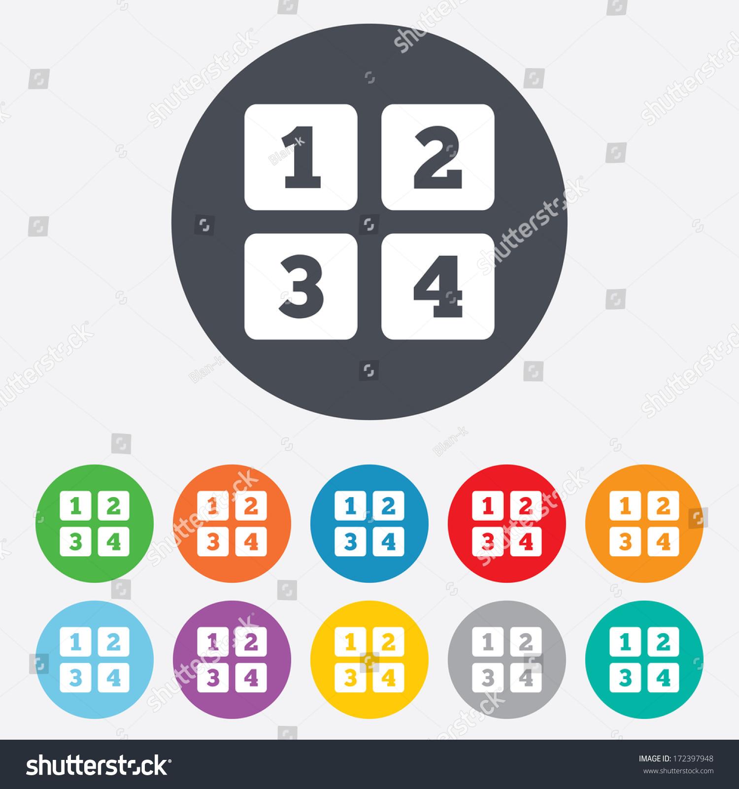 Keyboard symbols explained choice image symbol and sign ideas degree symbol apple keyboard images symbol and sign ideas symbol for degrees on keyboard image collections buycottarizona