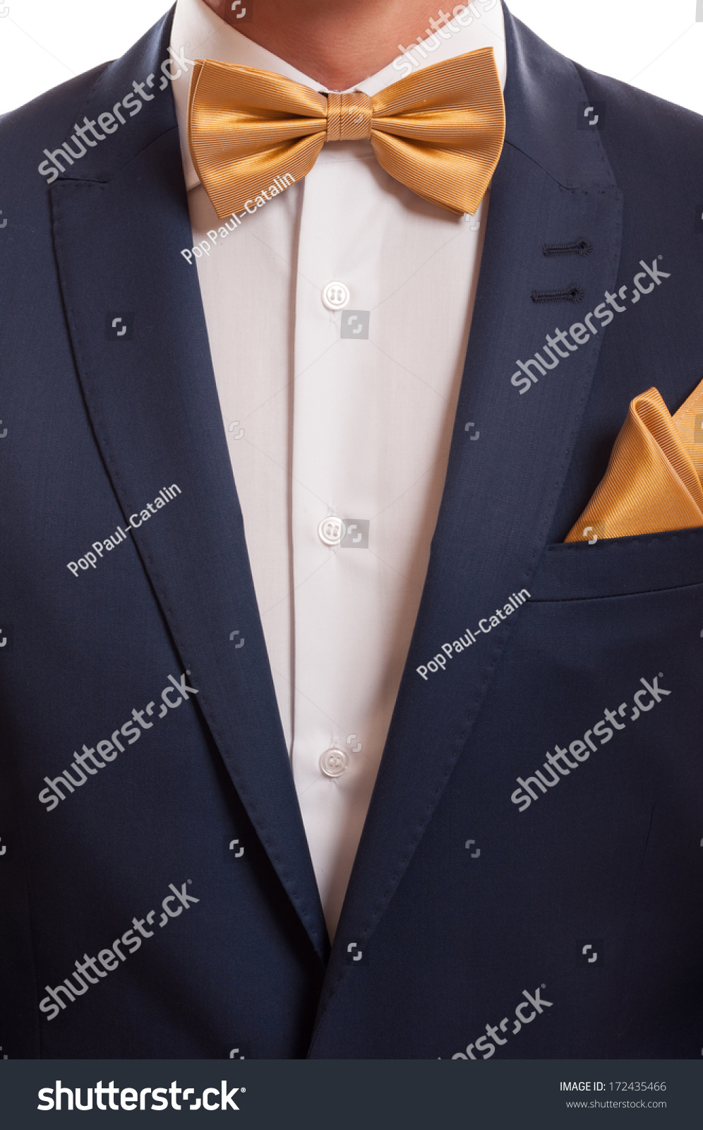 How to Fold a Handkerchief Handkerchiefs, aka pocket squares, are a perfect accent accessory for a wide range of looks and dress codes. They are perfect accent pieces for formal black tie attire as much as a more dressed down look consisting of patterned dress shirt and casual sport coat.