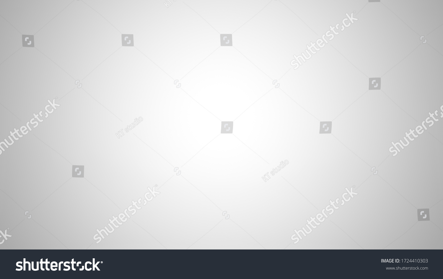White gradient background. White Background  #1724410303
