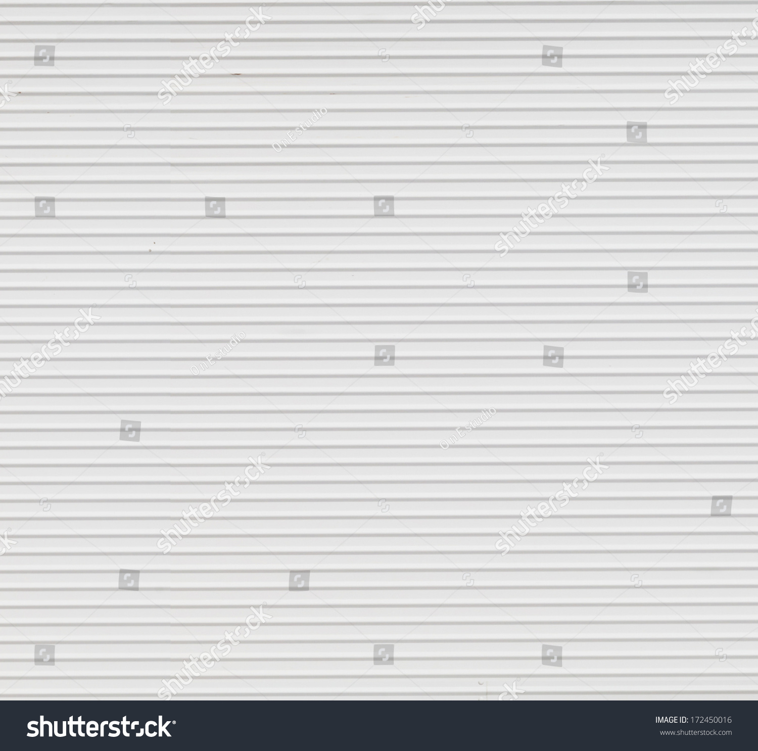 Construction Sheet Metal : Construction metal sheet stock photo shutterstock