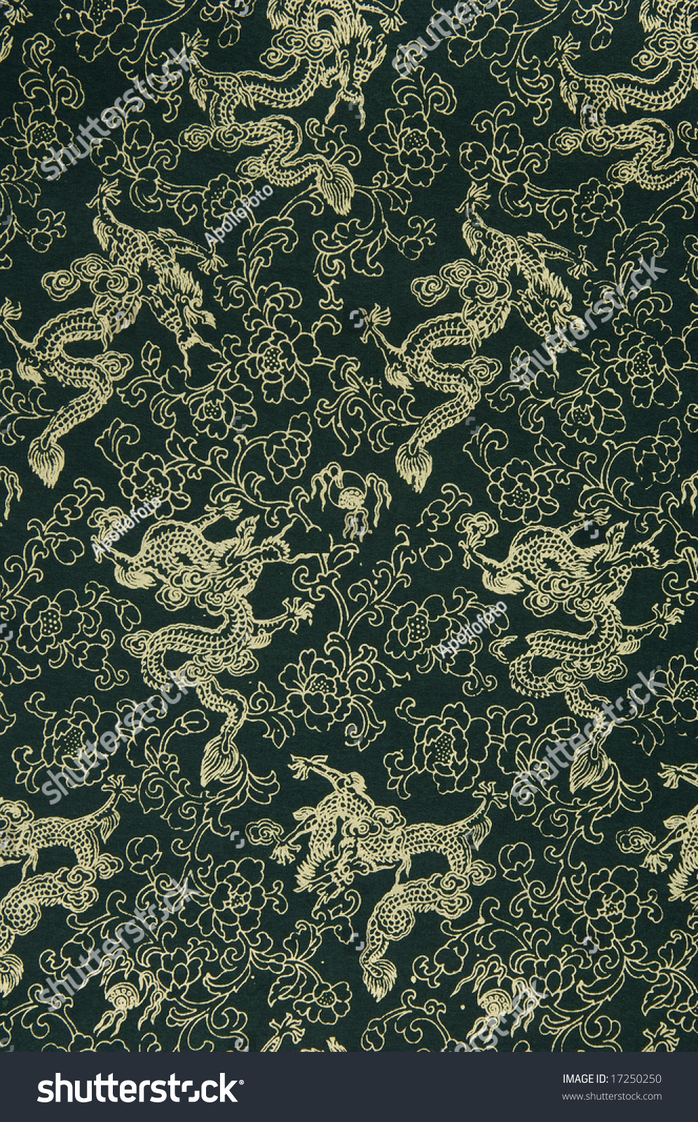 chinese dragon texture - photo #5