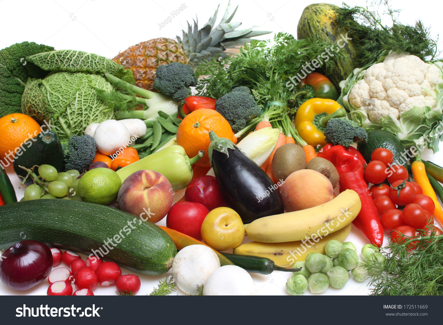 is squash a fruit is dried fruit as healthy as fresh fruit