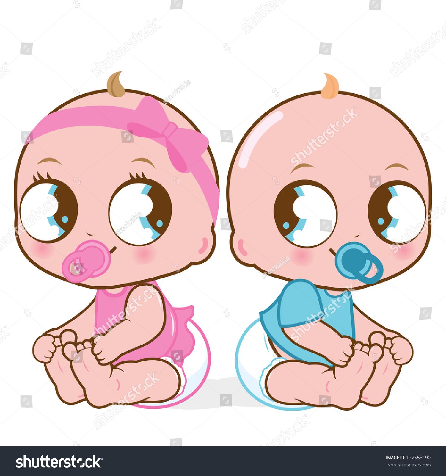 Поздравления родителям с днем рождения близнецов