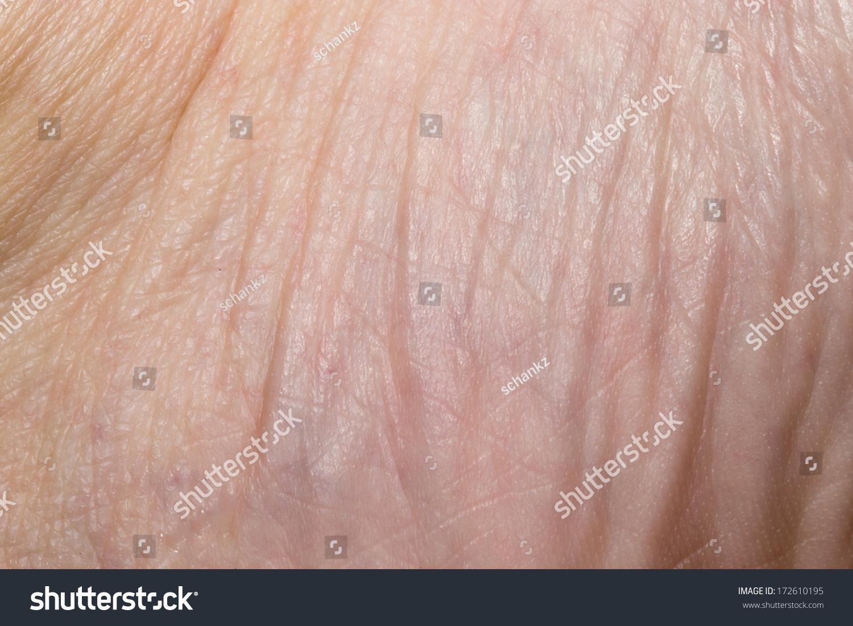 background human skin macro stock photo 172610195 background human skin macro stock photo 172610195