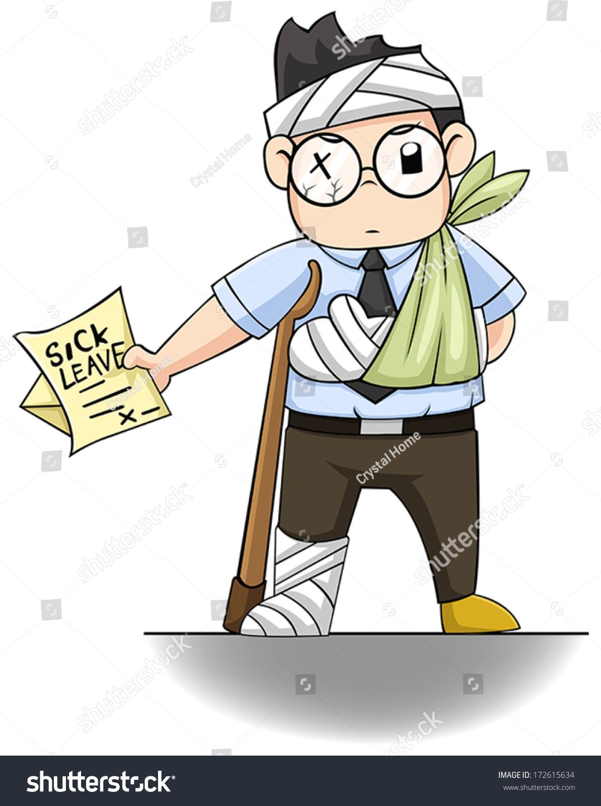 Cartoon Network Character Designer Salary : Character artist cartoon network salary adultcartoon