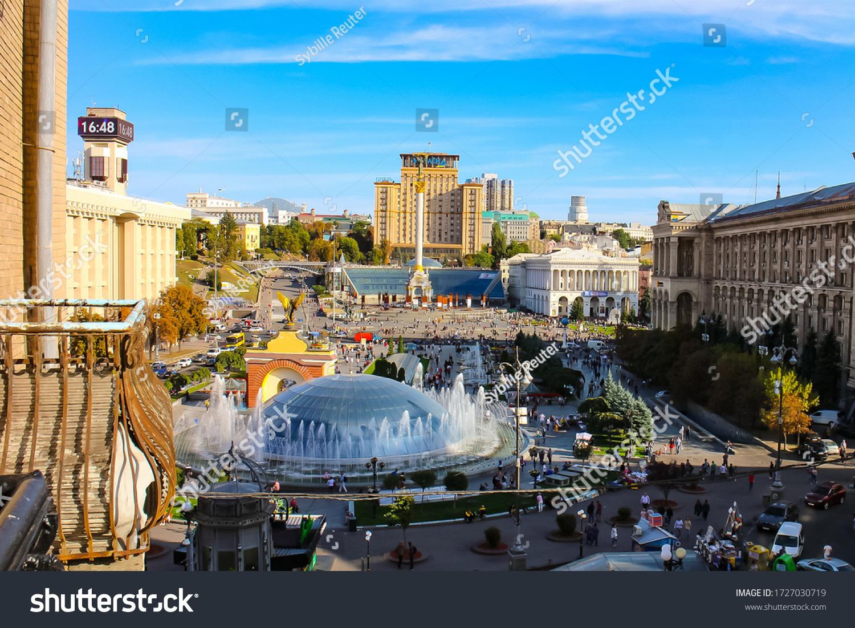 stock-photo-kiev-ukraine-september-aeria