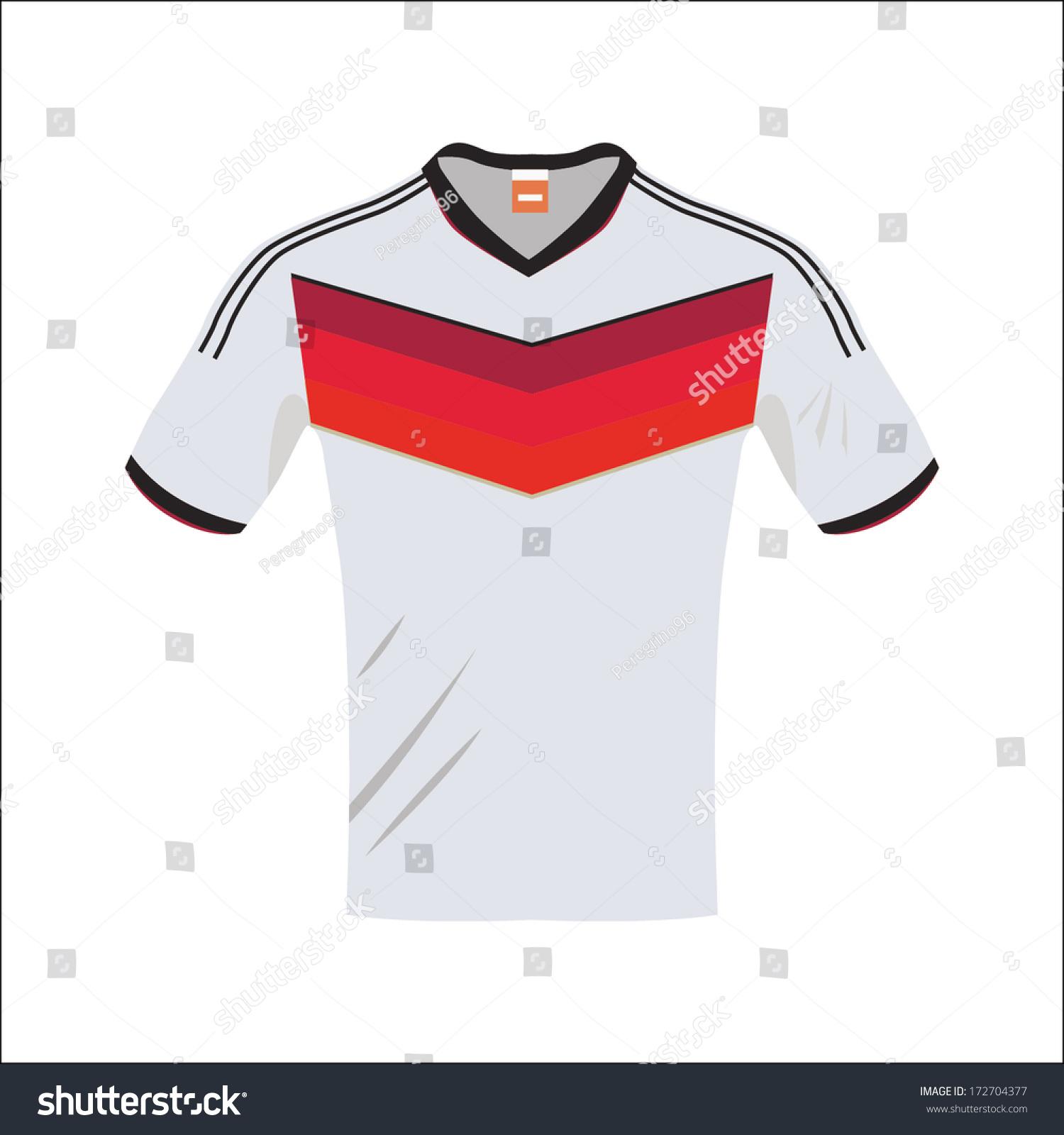 various colors 89dee 387e5 Germany National Football Team T Shirt | Top Mode Depot