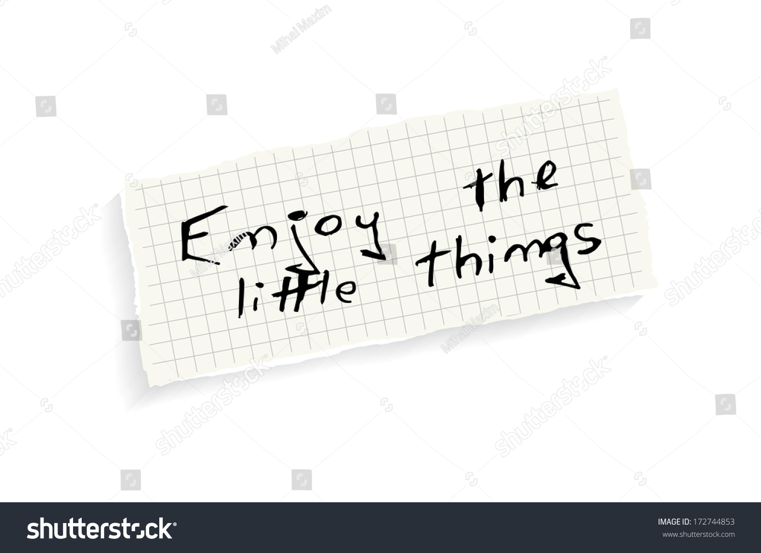 the little things essay All nonfiction bullying books academic author interviews celebrity interviews college articles college essays educator of the  little things  october 29, 2010 by  making me worry and.