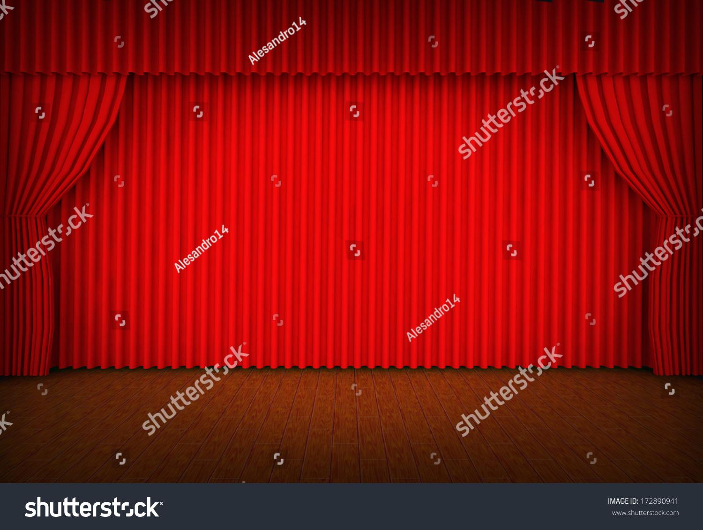 Unusual Curtains Show Contemporary - Luxurious Bathtub Ideas and ...