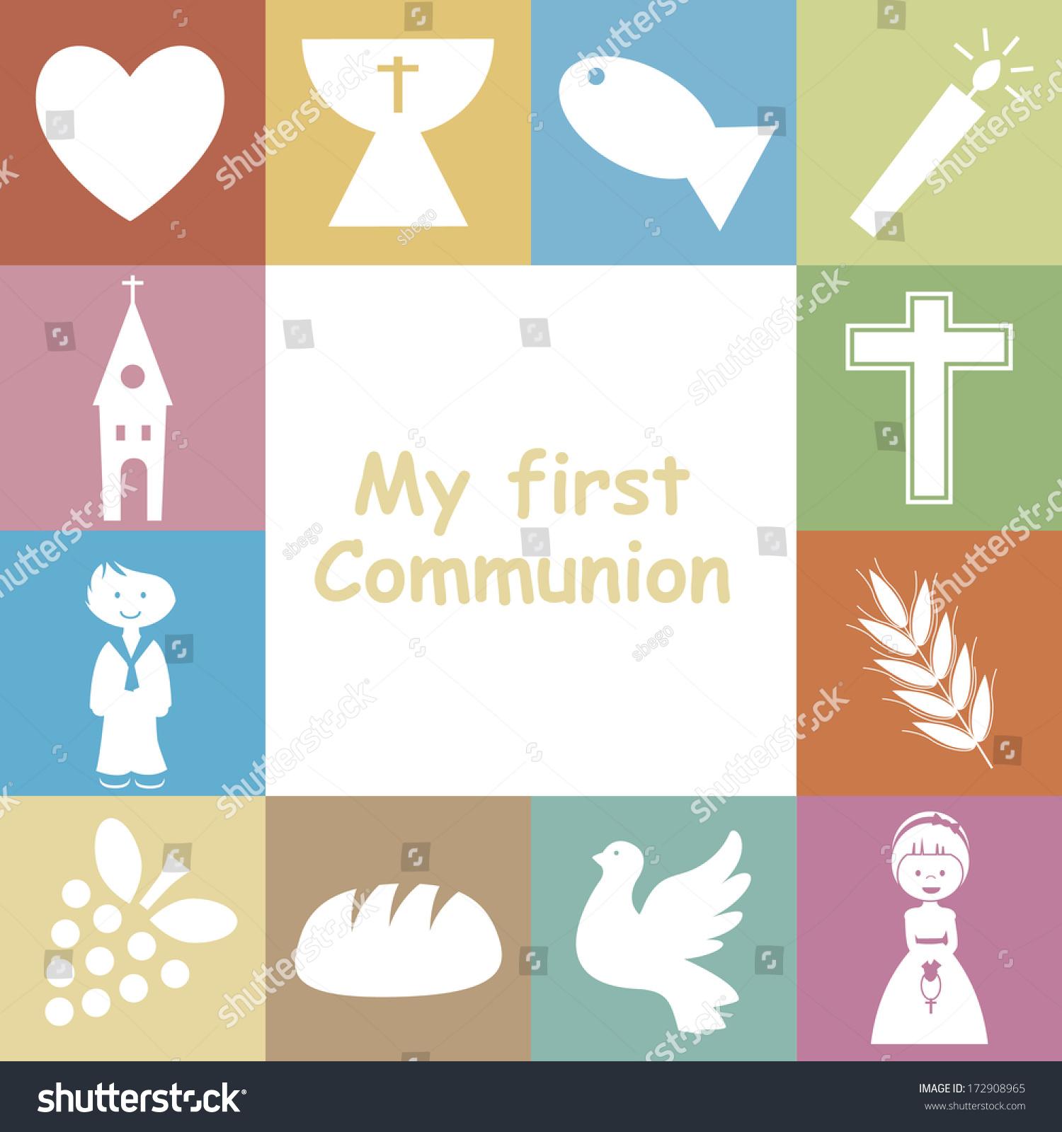 Boy First Communion Invitations was beautiful invitations ideas