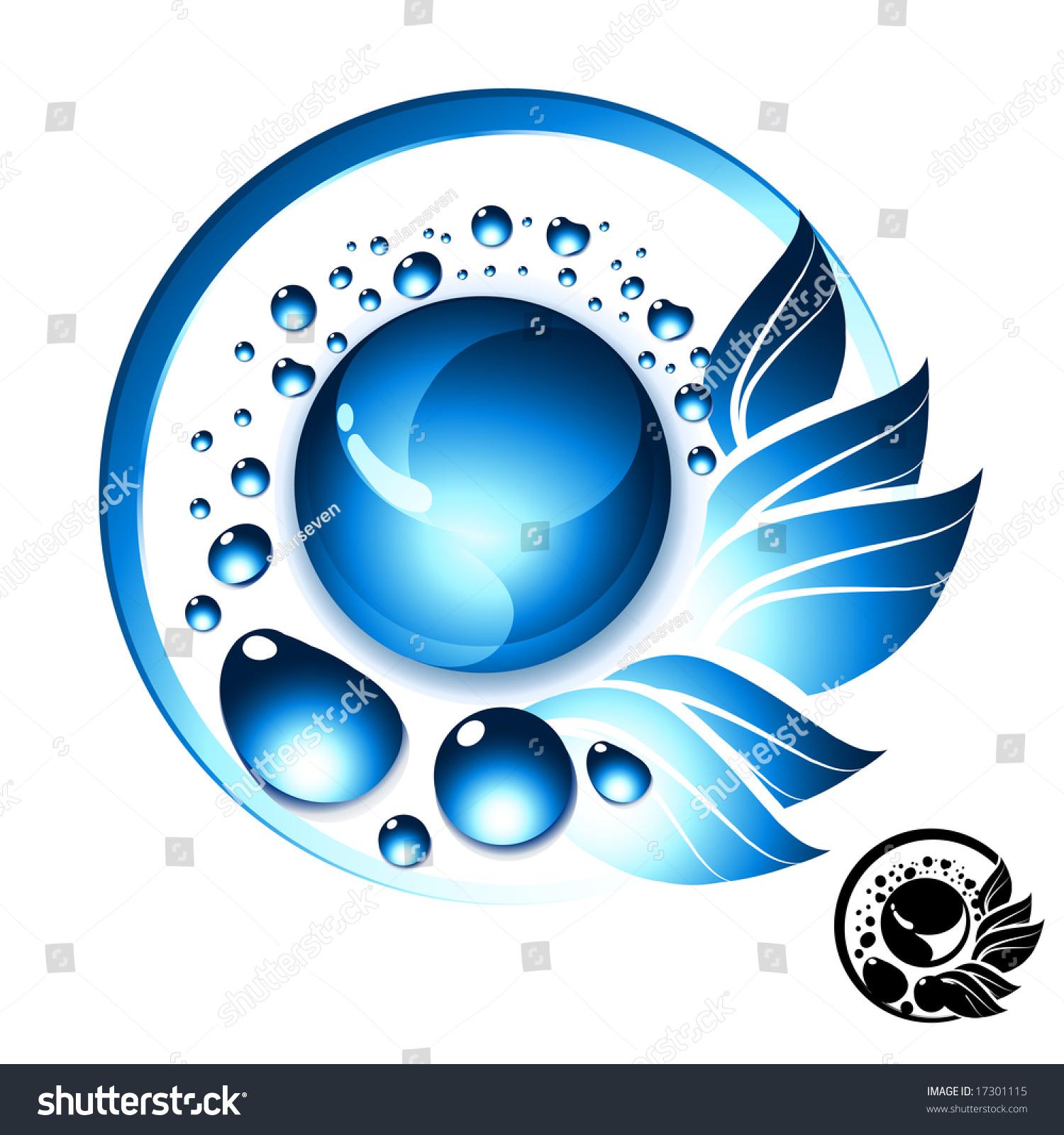 Image Gallery pure symbol