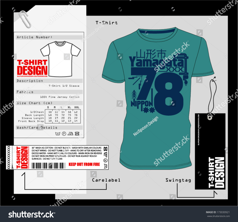 Shirt design eps - T Shirt Design Print Design College Varsity T Shirt Vector