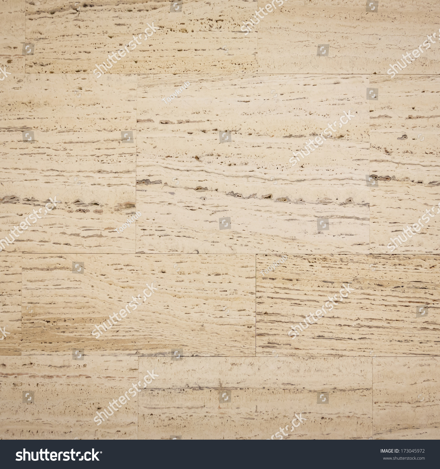 Light Brown Granite Tiles Texture Stock Photo 173045972 Shutterstock