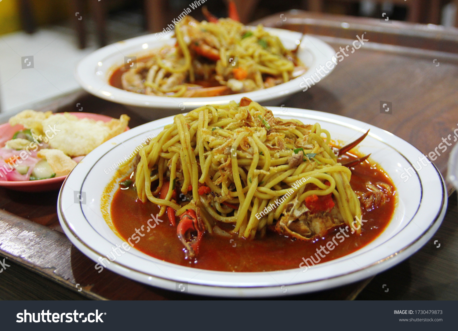 stock-photo-aceh-noodle-is-one-of-the-fa