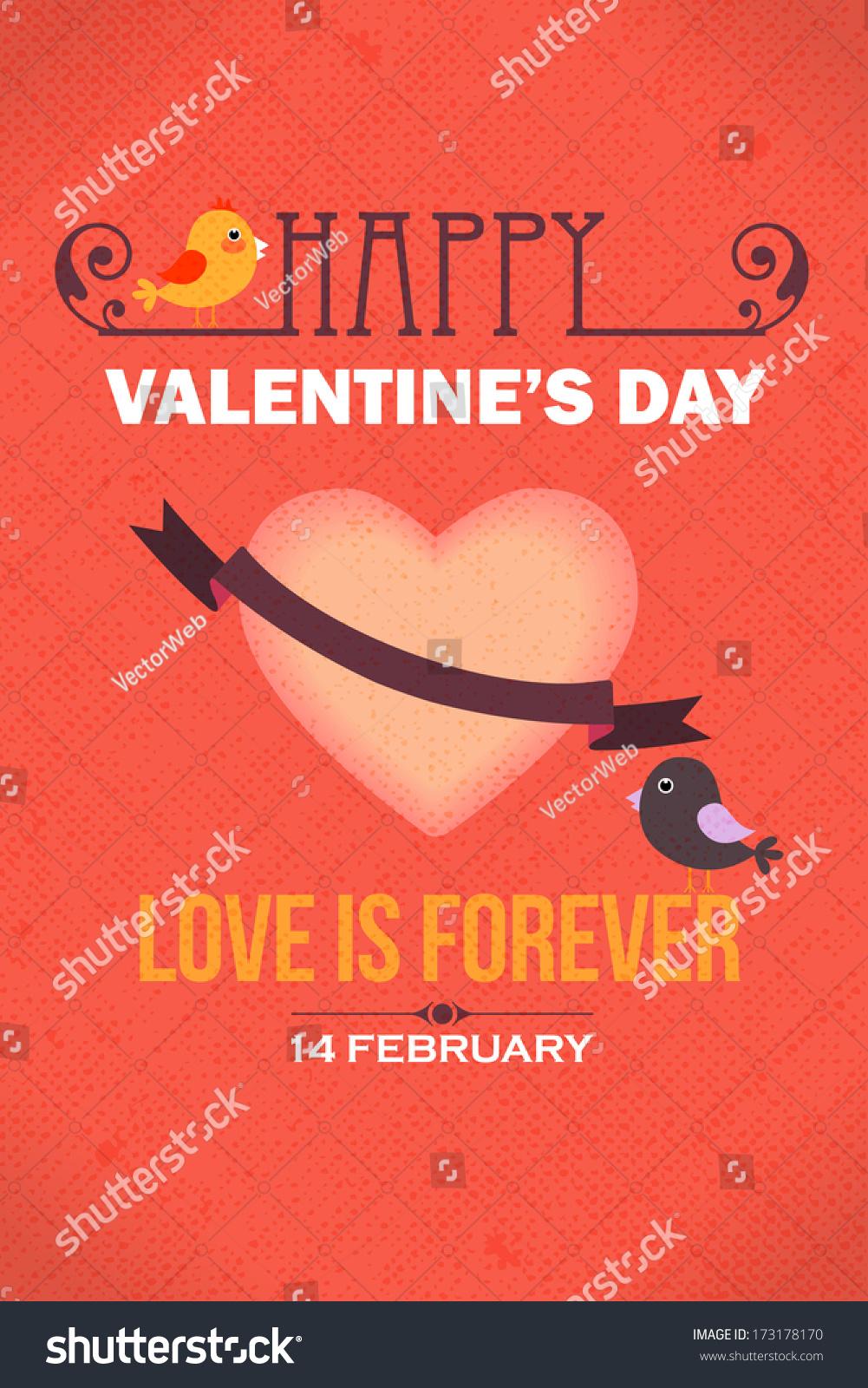 Großartig Valentine Flyer Vorlage Kostenlos Fotos - Beispiel ...