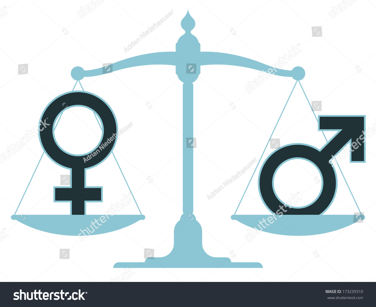 equality between the two sexes Equality sentence examples  the relations between the coefficients of  he advocated equality of opportunity and equality of rights for the two sexes.