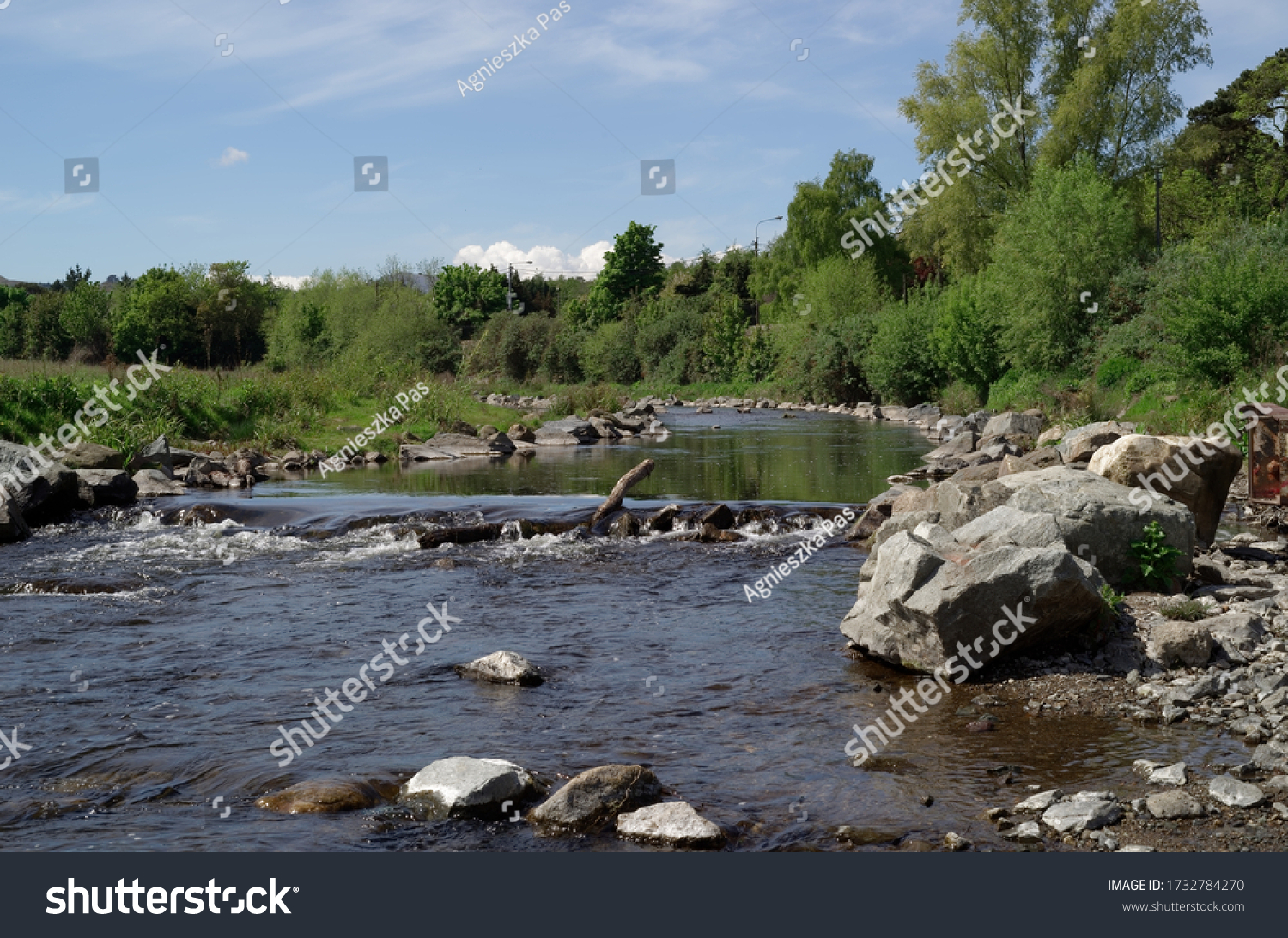stock-photo-view-of-the-dargle-river-in-