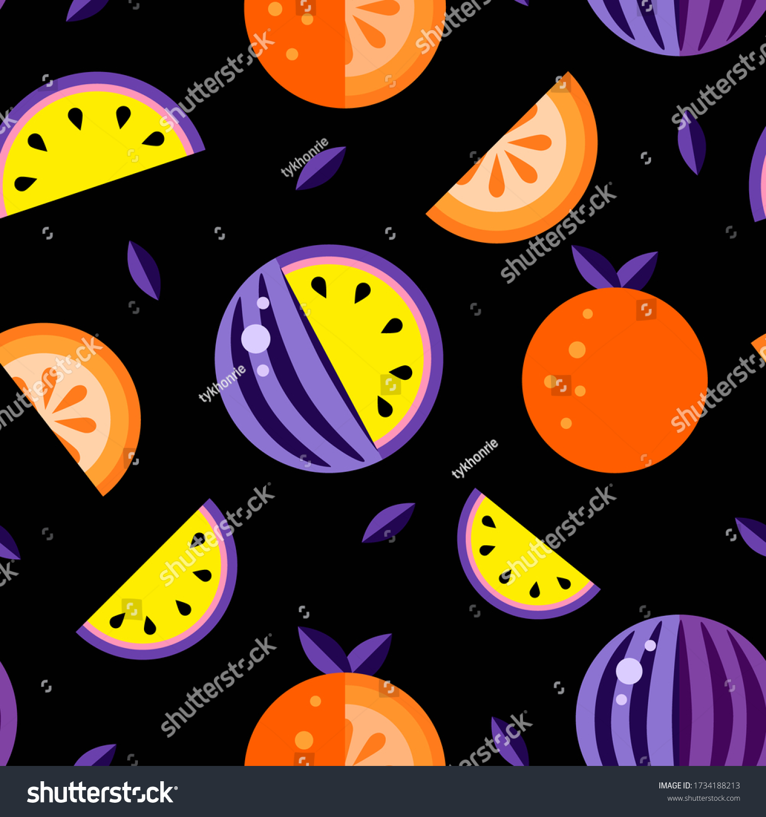 stock-photo-watermelon-orange-fruit-seam
