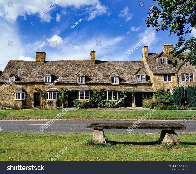 stock-photo-traditional-cotswold-uk-anci