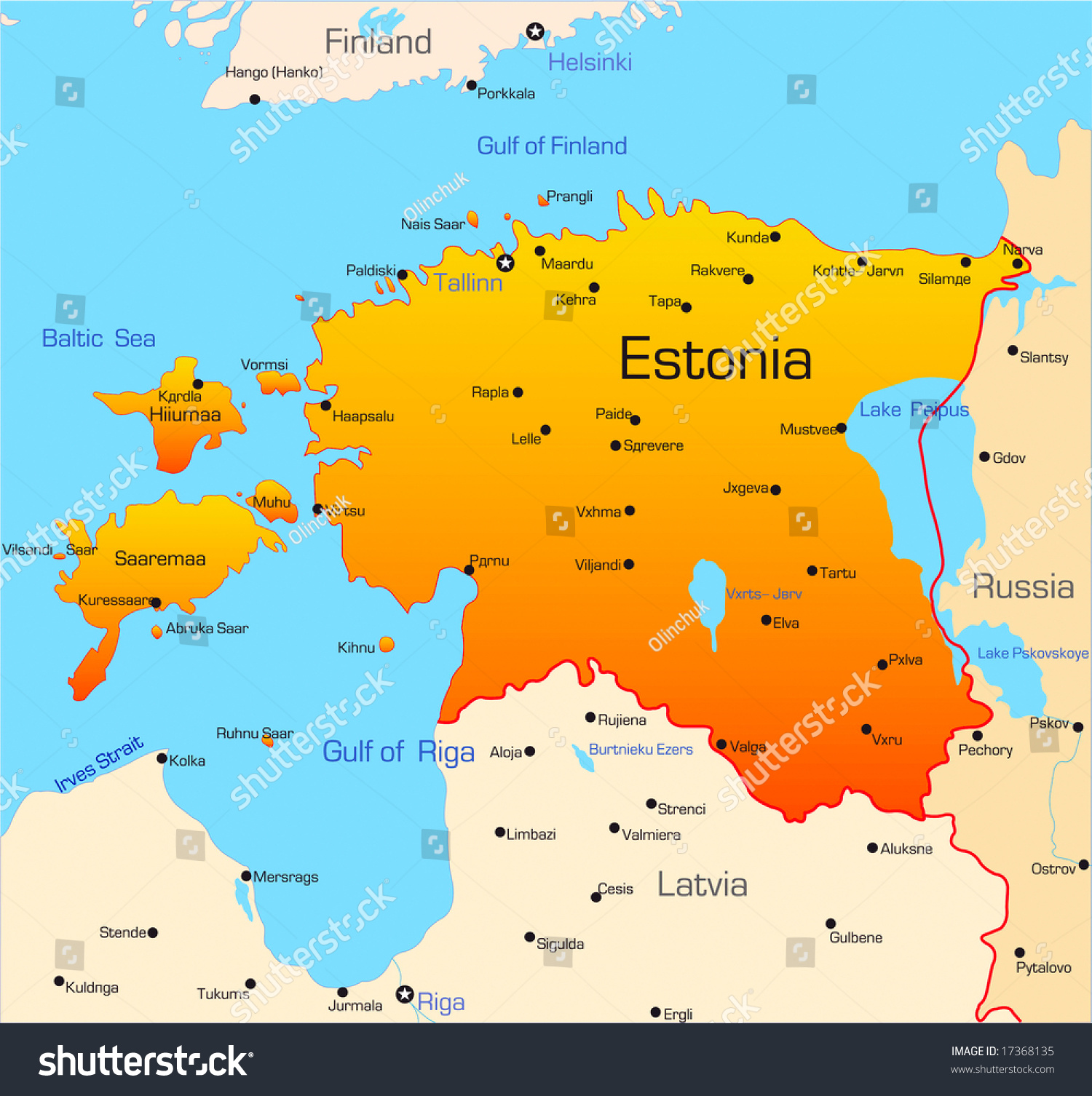 Search results for Country Studies, Estonia | Library of ...