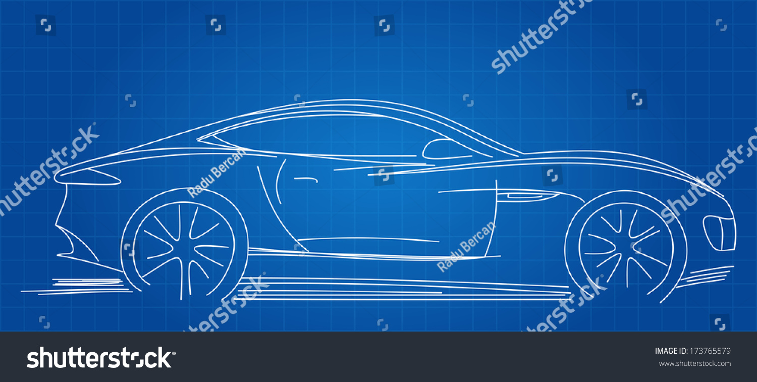 Generous blueprint value car gallery electrical wiring diagram comfortable blueprint value car gallery electrical and wiring malvernweather Image collections