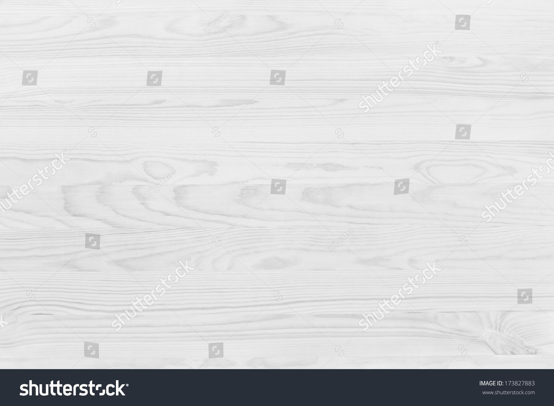 White Wood Texture Sto...