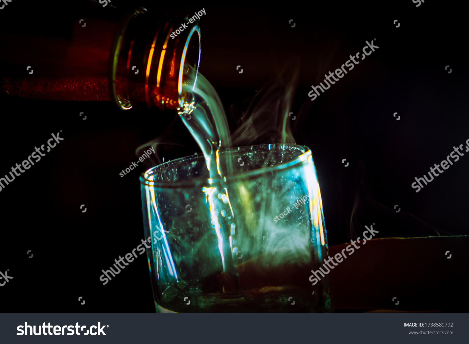 stock-photo-the-bartender-or-maybe-satan