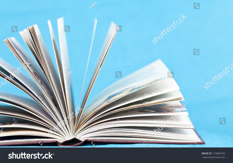 book william of ockhams theory of