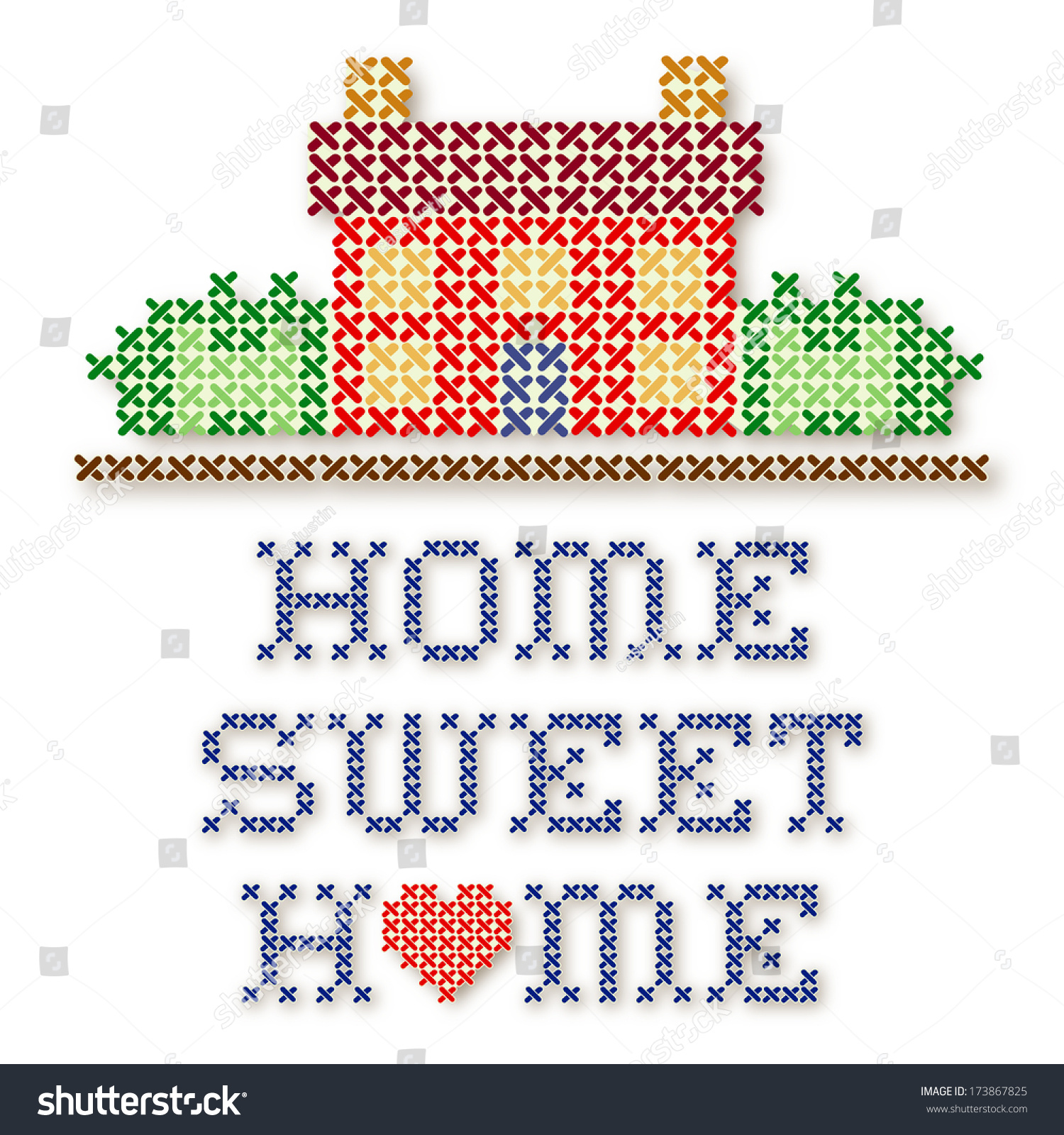 home stitches design with lines free image gallery whos your star style twin peek inside celebrity homes to
