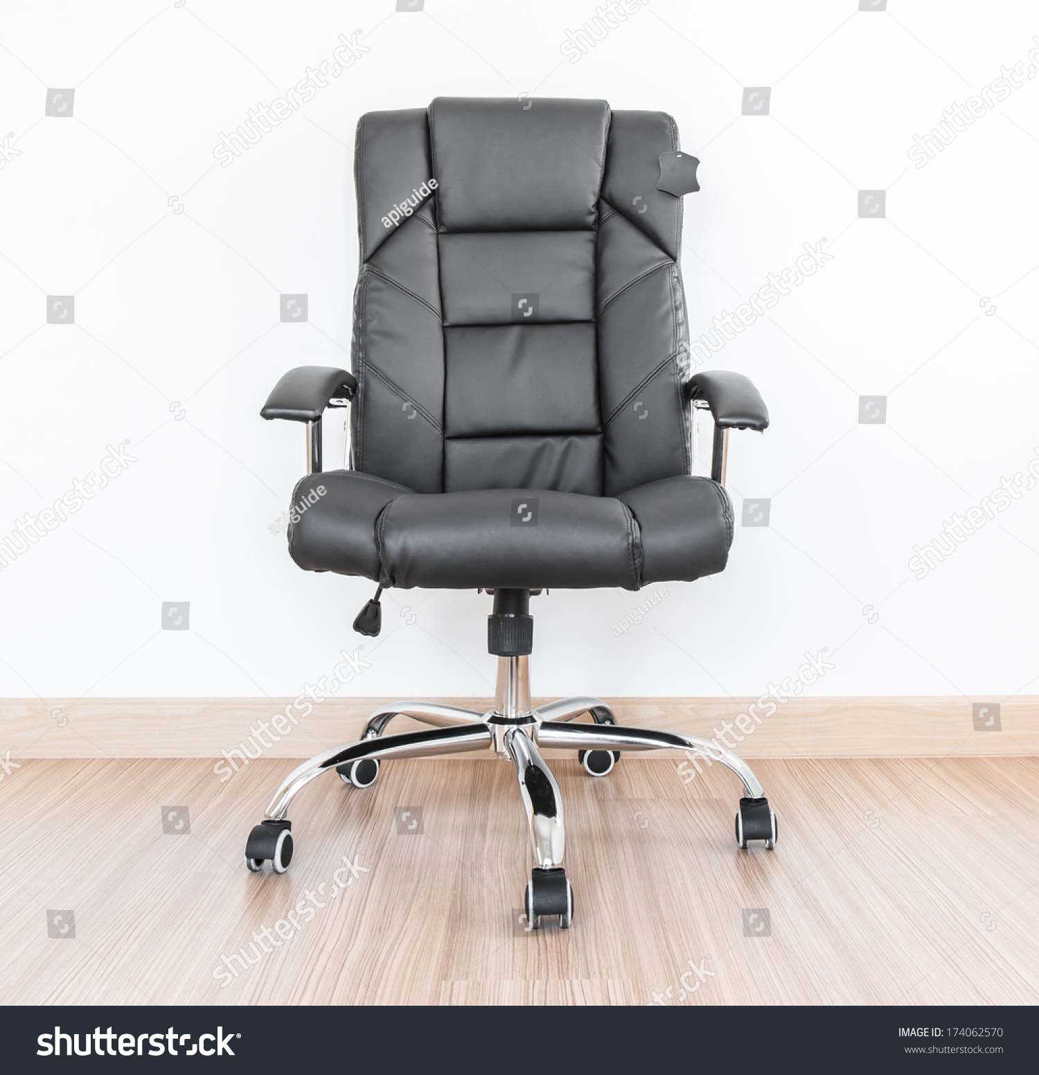 Office Chair On Laminate Floor 28 Images Office Chair