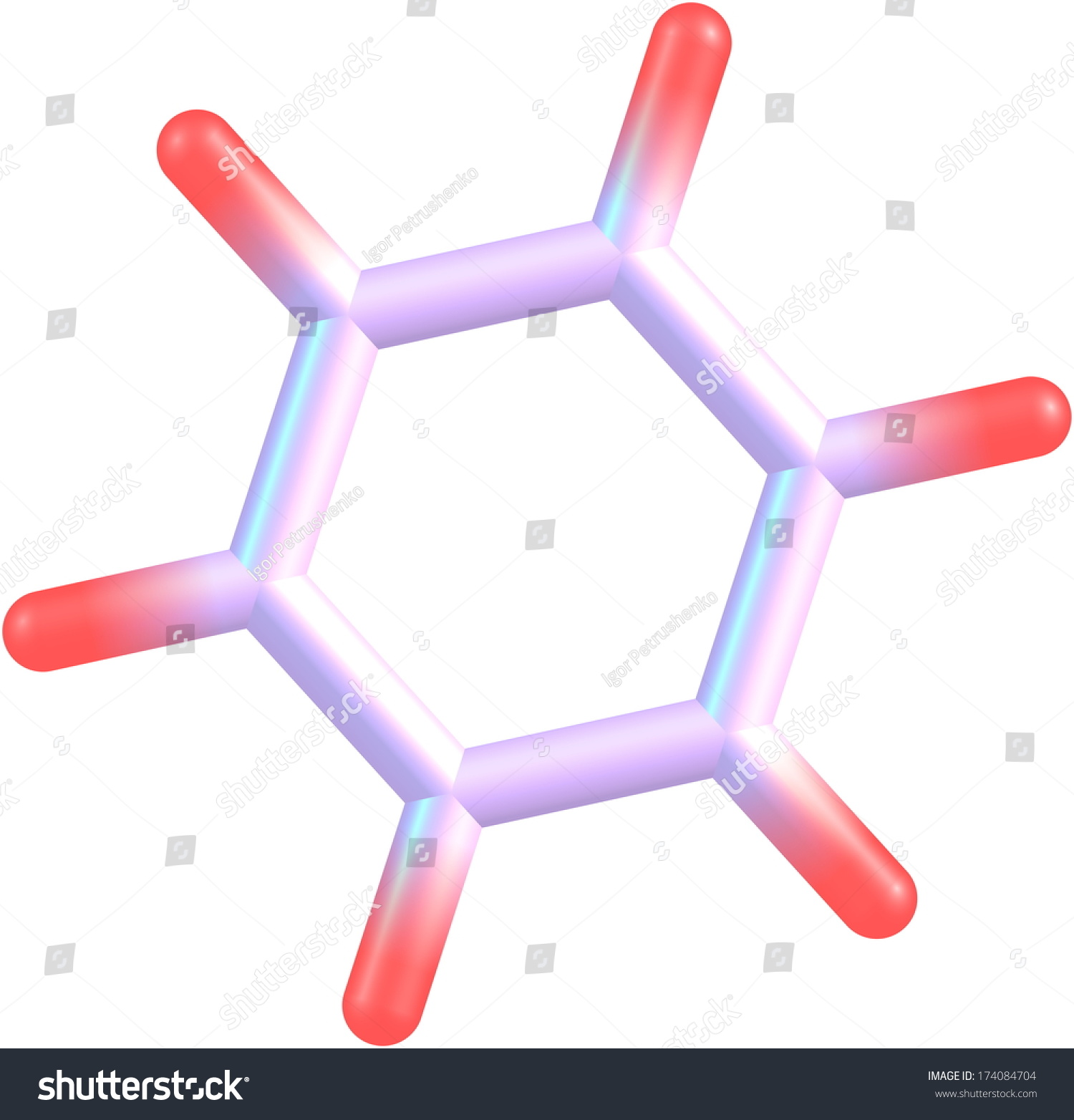 benzene and organic chemical compound What is benzene benzene is an organic chemical compound widely used in the  united states it ranks in the top 20 chemicals for production volume, and is.