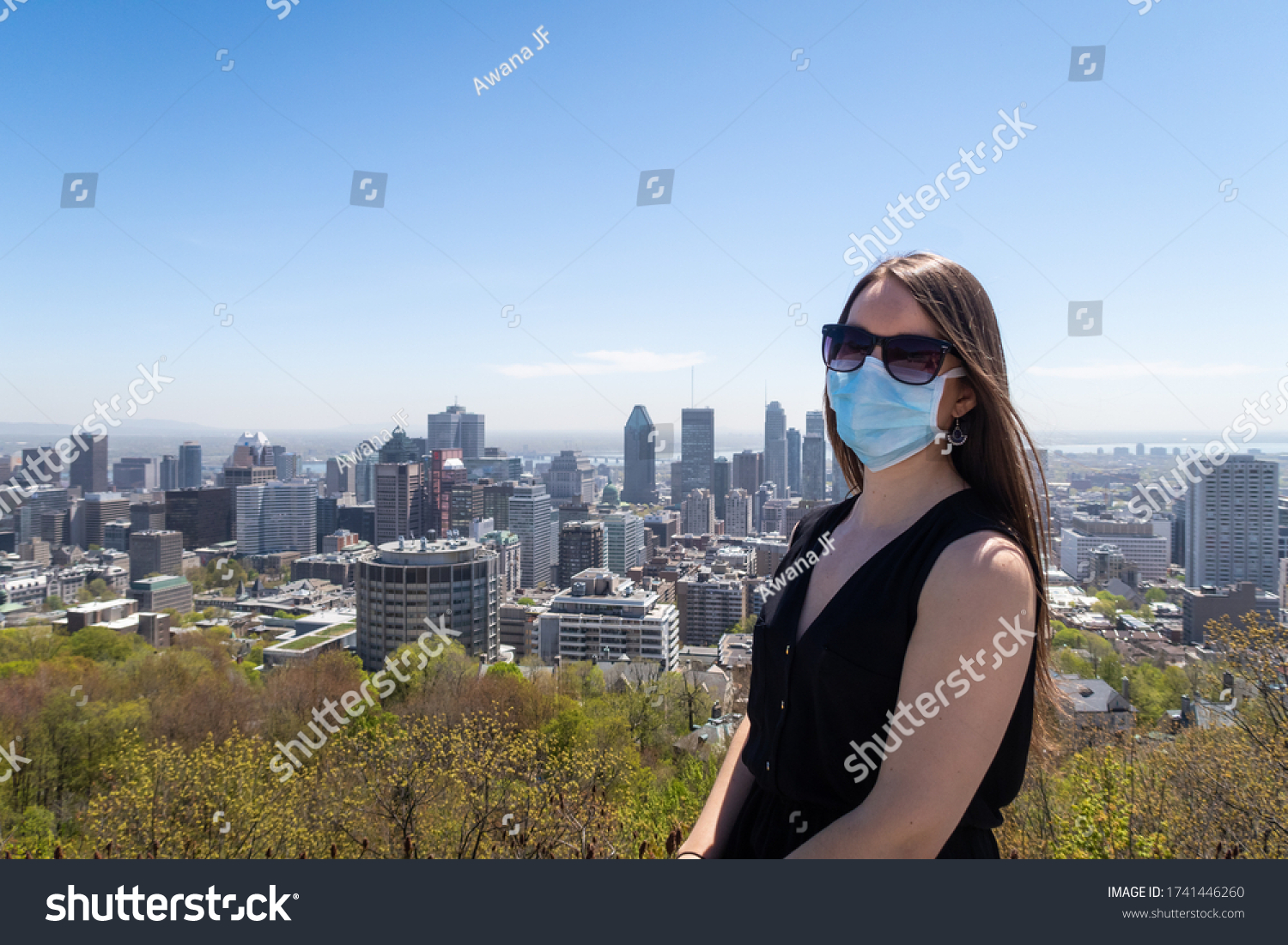 stock-photo-young-woman-wearing-a-chirur
