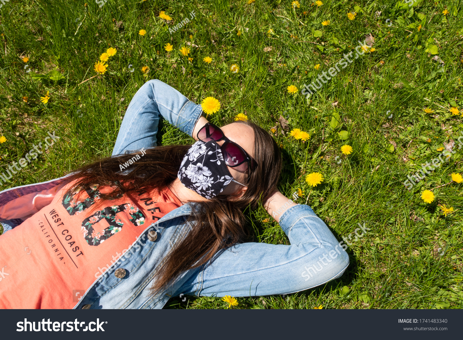stock-photo-top-view-of-a-young-woman-we