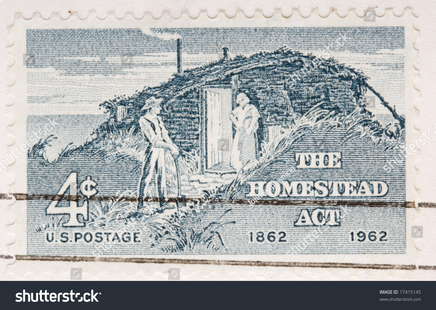 id the homestead act Printable version homestead act digital history id 3978 date:1862 annotation: law providing for free land for western settlers the homestead act of 1862 provided.