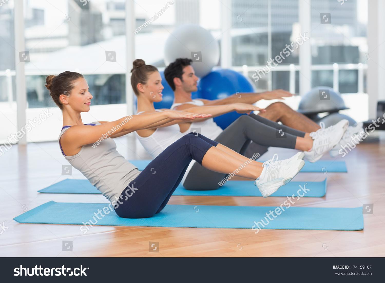 Смотреть buttman s stretch class 8 16 фотография