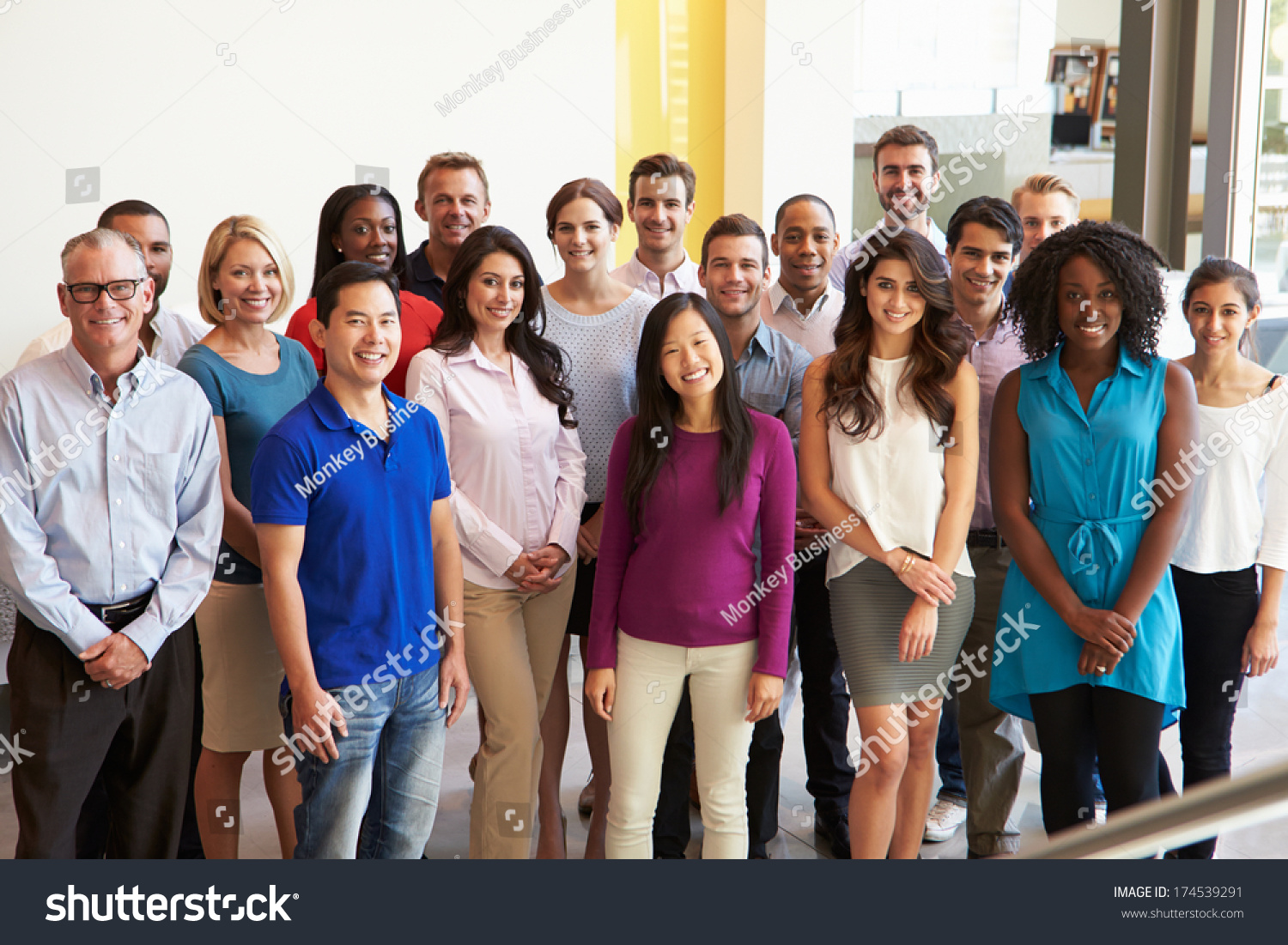 """dissertation proposal on managing diversity of Title: """"the profit impact of organisational gender diversity programs""""  research  proposal now complete and looking for sponsorsin gender diversity  a real  job like it program manager, managing director, consultant,."""