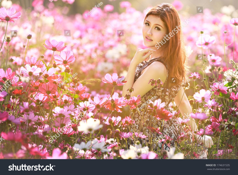 cosmos asian girl personals Craigslist cung cấp rao vặt và diễn đàn địa phương cho công việc, nhà ở, để bán, dịch vụ, cộng đồng địa phương và các sự kiện.