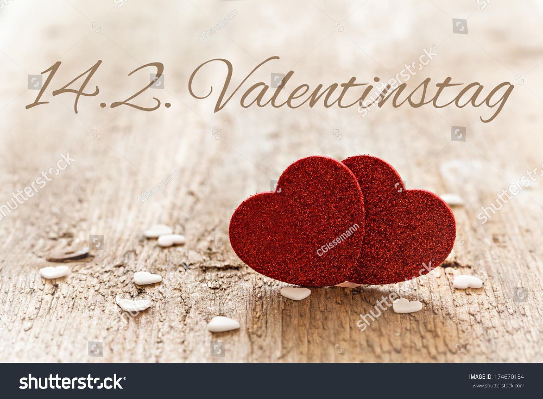 Text Für Valentinstag - Vorlagen