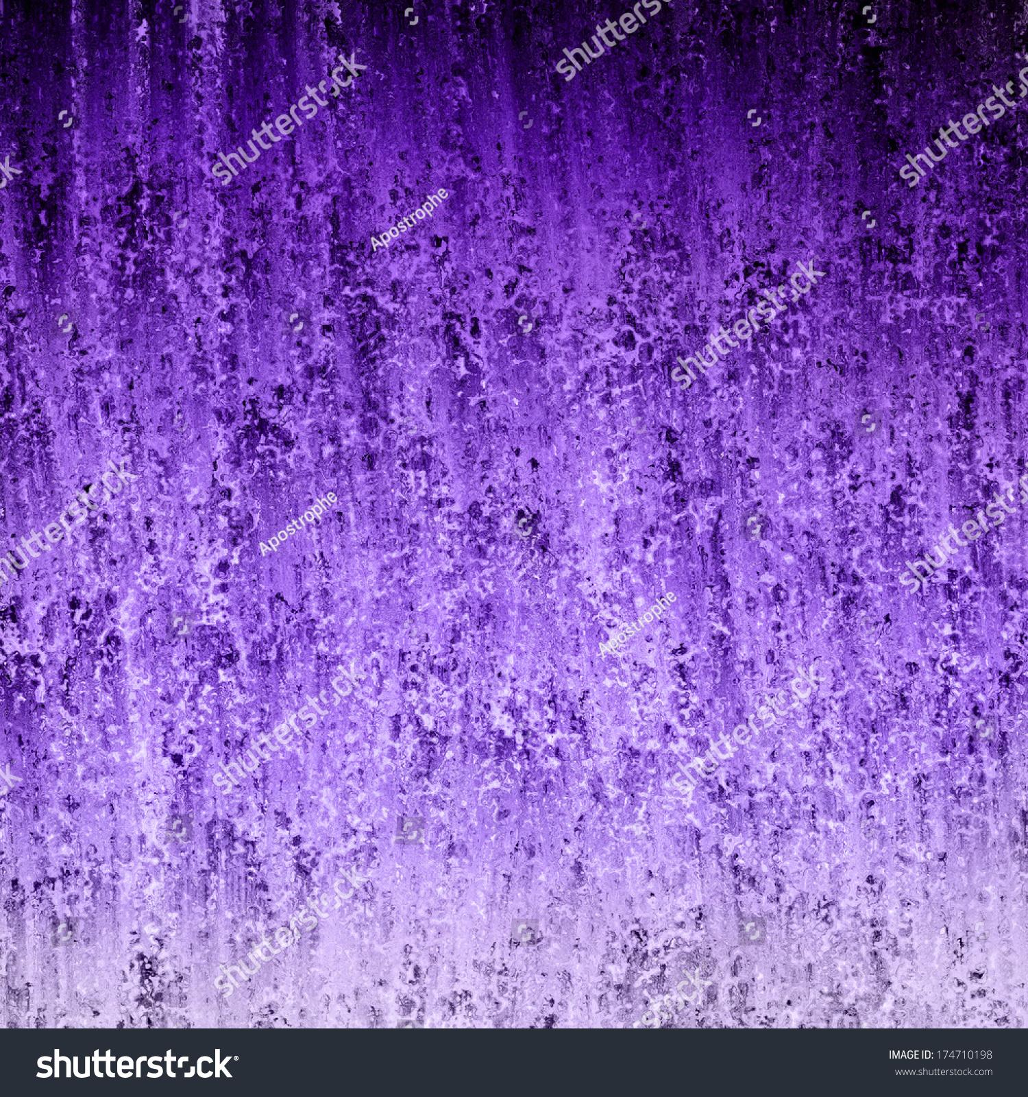 lavender background design - photo #34