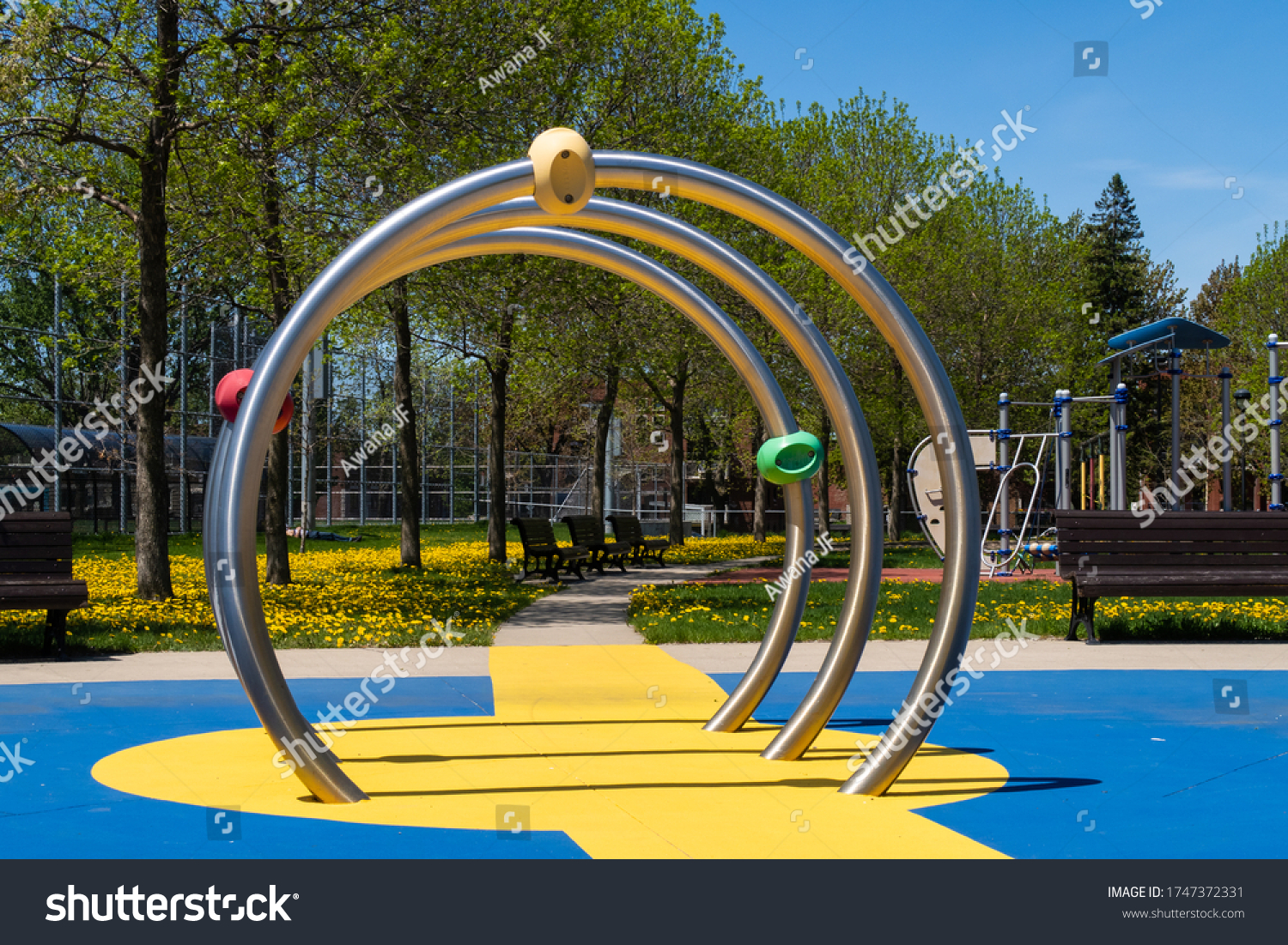 stock-photo-montreal-canada-may-playgrou