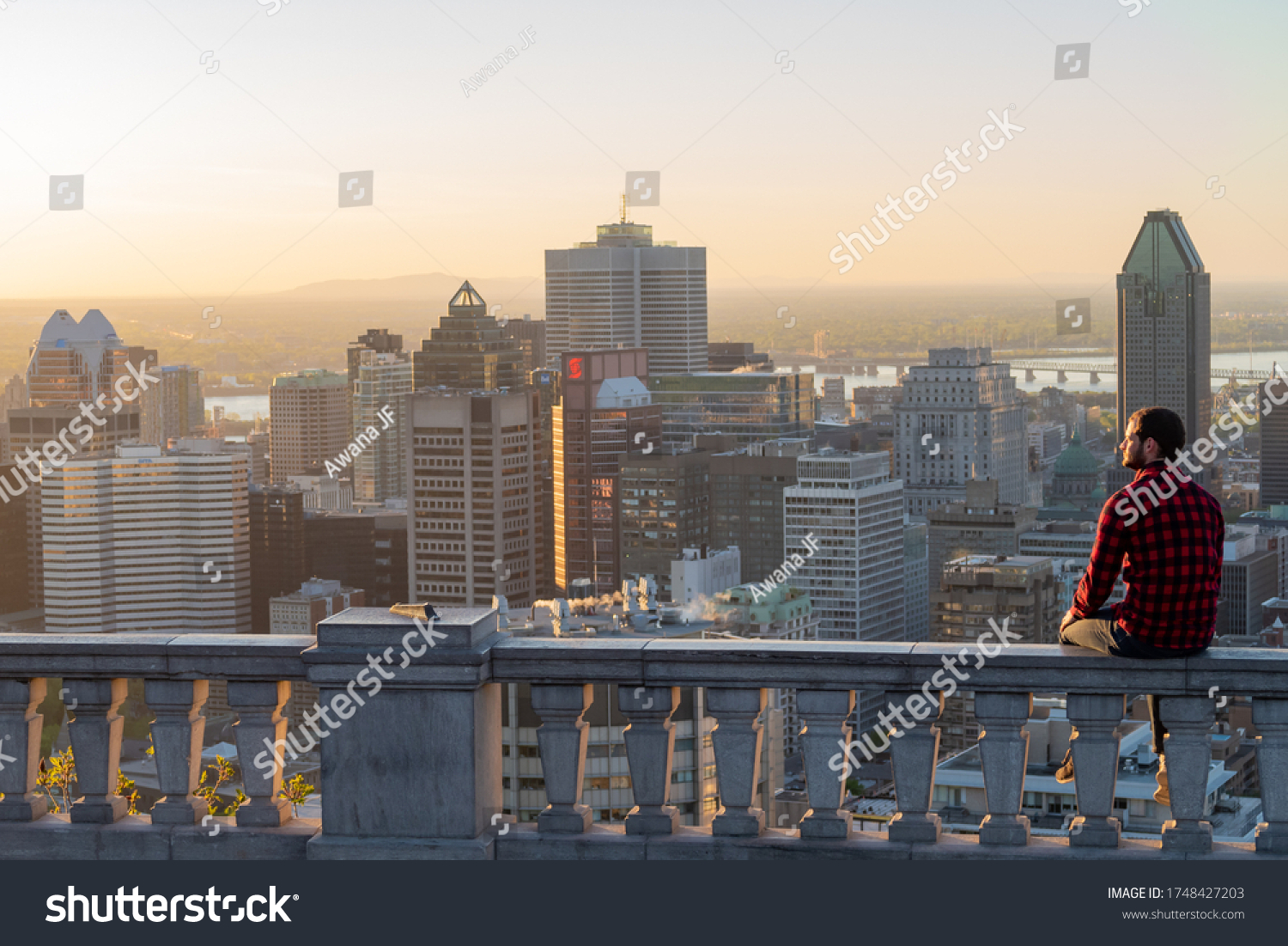 stock-photo-montreal-canada-may-back-vie