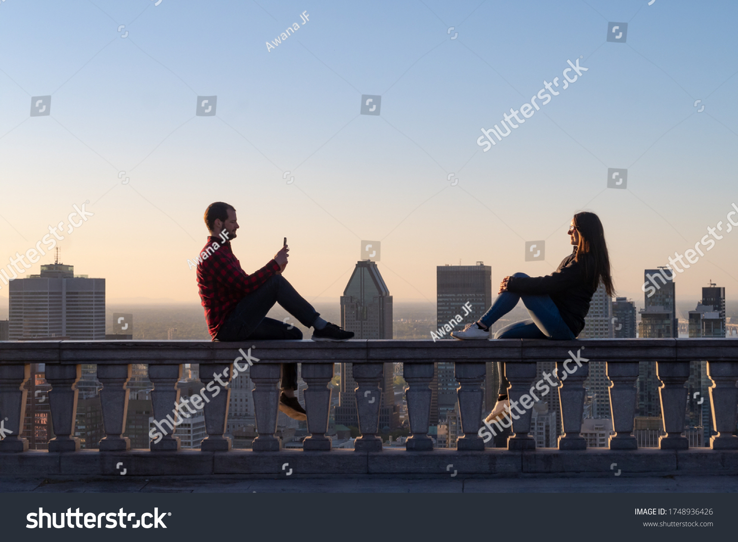 stock-photo-montreal-canada-may-couple-s