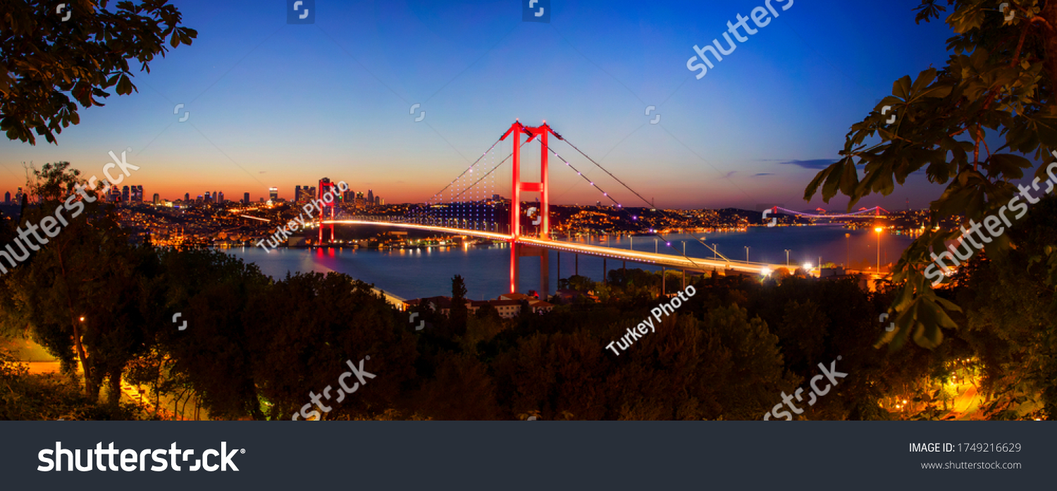 stock-photo-istanbul-bosphorus-panoramic
