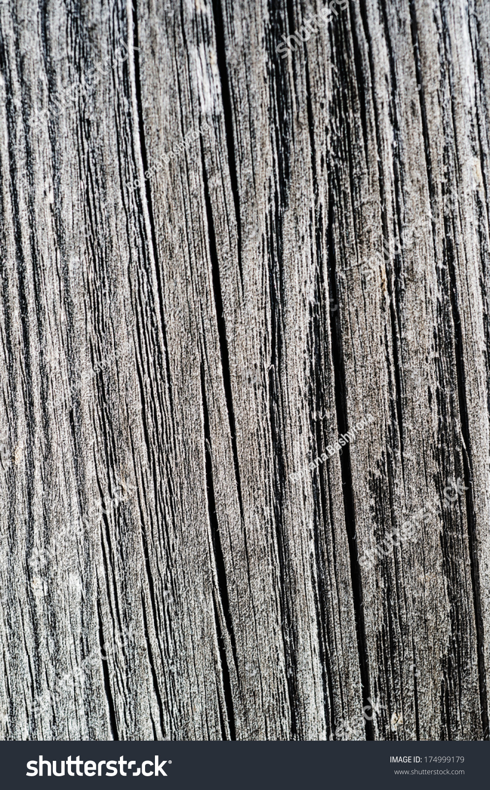 Wooden Desk Background ~ Texture wooden striped desk natural grunge stock photo